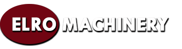 elro_machinery_web_logo