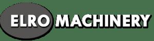 logo_home_elro