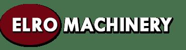 elro_machinery_web_logo