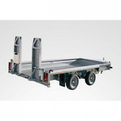 machine-transporter